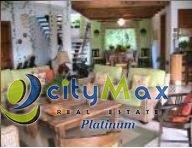 cityMax ¡Vende! Villa en Punta Cana, República Dominicana