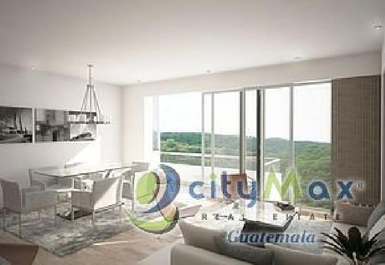 Apartamento en Venta Para Inversion en la Z. 15 CITYMAX