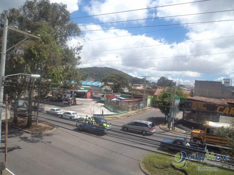 CityMax vende casa fuera garita, BOSQUES DE SAN NICOLAS