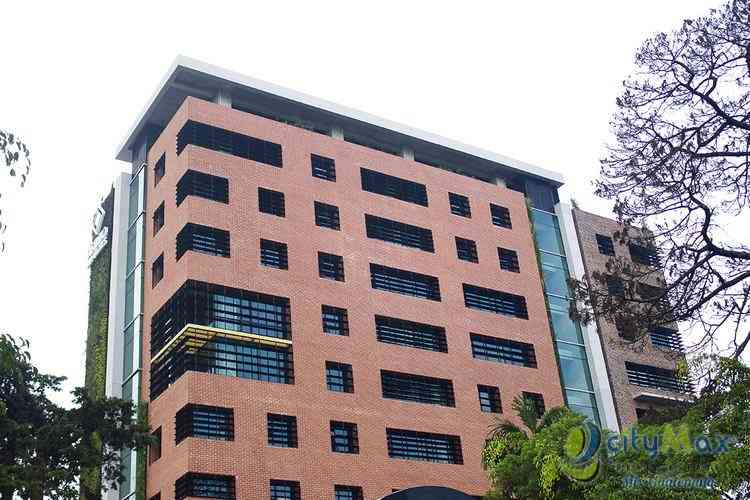 ALQUILER DE OFICINAS EN ZONA 11 GUATEMALA