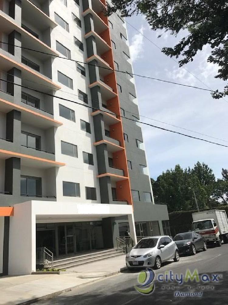CITYMAX DIAMOND Nuevo apartamento en alquiler z.10