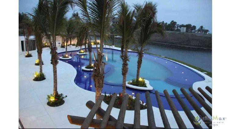 ¡Apartamento en Venta en Escuintla, Promueve CityMax!