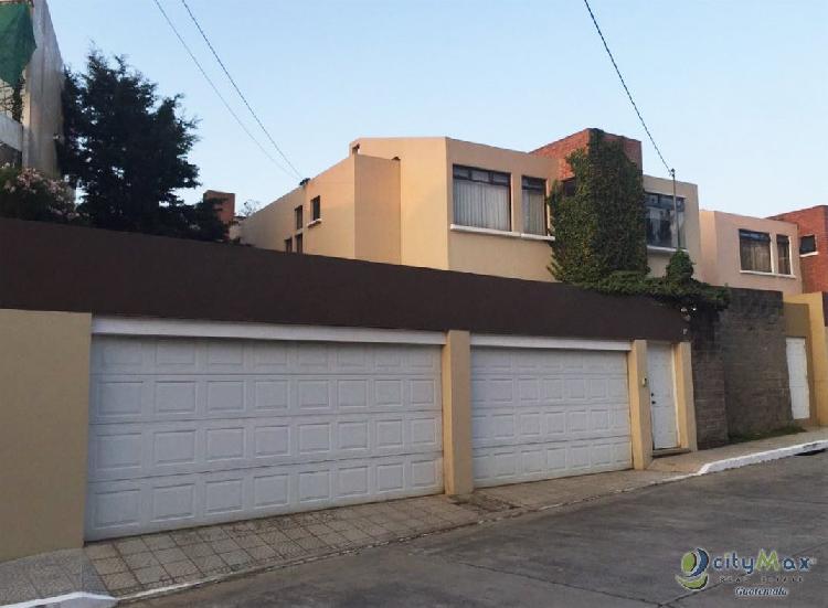Casa en venta en el Socorro Km 12 Carretera El Salvador