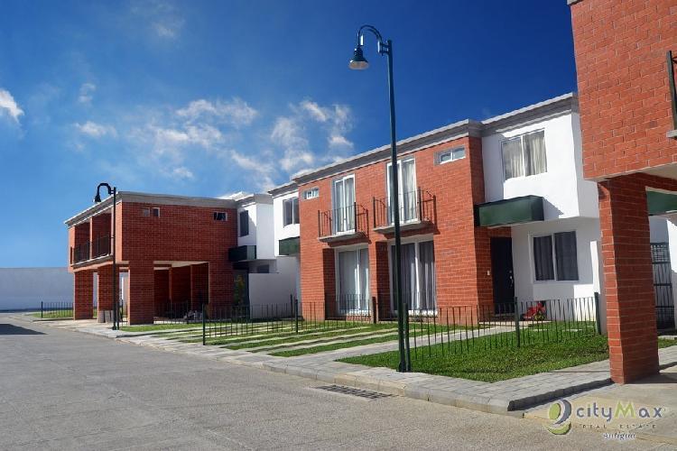 ¡Casa en venta en Luz de la Esperanza, San Lucas!