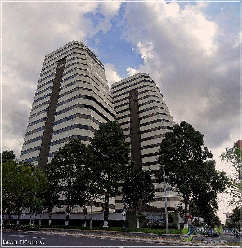 cityMax vende apartamento en Pacífica Plaza Guatemala
