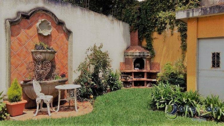 Casa en Venta en Vistas de San Lucas, Promueve CityMax