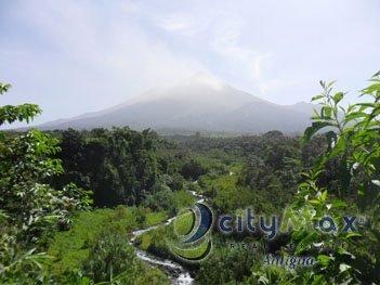 ¡Terreno en Venta en Chimaltenango, Promueve CityMax!