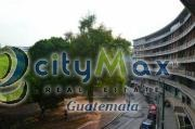 Oficina Comercial en Renta Zona 9 Promueve CityMax GT