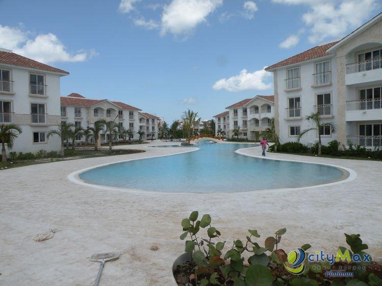 cityMax tiene Apartamento Amueblado en ¡Venta! en Bayahibe La Romana