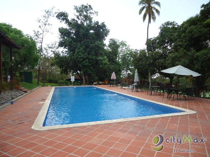 CityMax VENDE casa en Quintas Recreativas La Hacienda