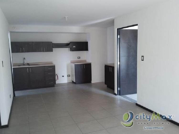 Apartamento en VENTA  en BOSQUE DE SAN NICOLAS CITYMAX