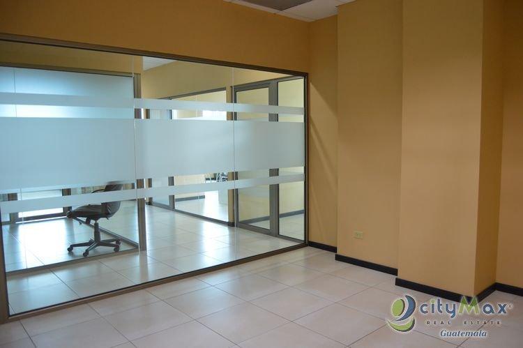 Oficina en Renta en ZONA PRADERA Promueve CityMax Z.10