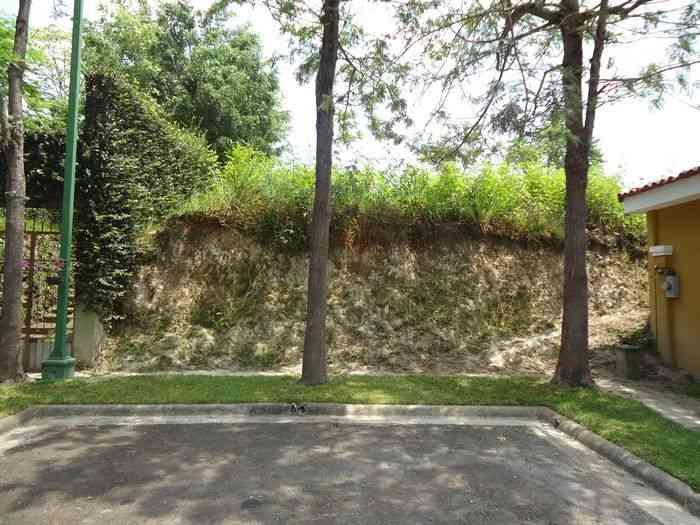 Citymax vende terreno en Residencial La Montaña II