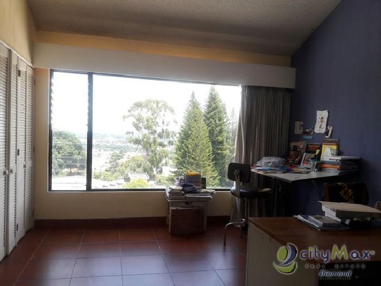 Citymax Diamond vende  casa en Balcones San Cristobal