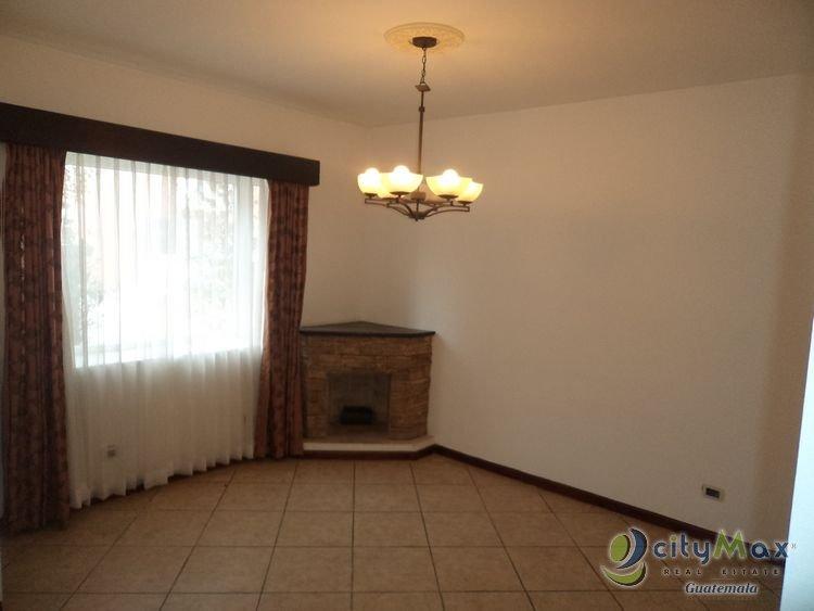 CityMax vende casa en Residenciales San Diego