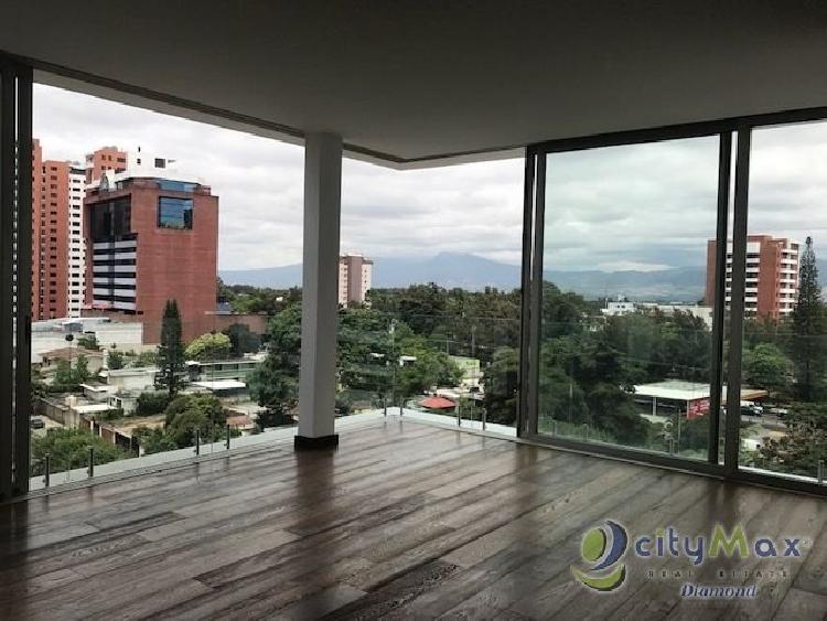 CITYMAX DIAMOND Apartamento en venta en edificio z.14