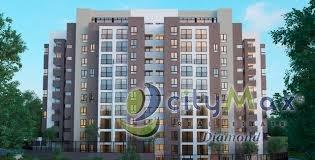 Apartamento en renta para estrenar en z.11 Las Charcas