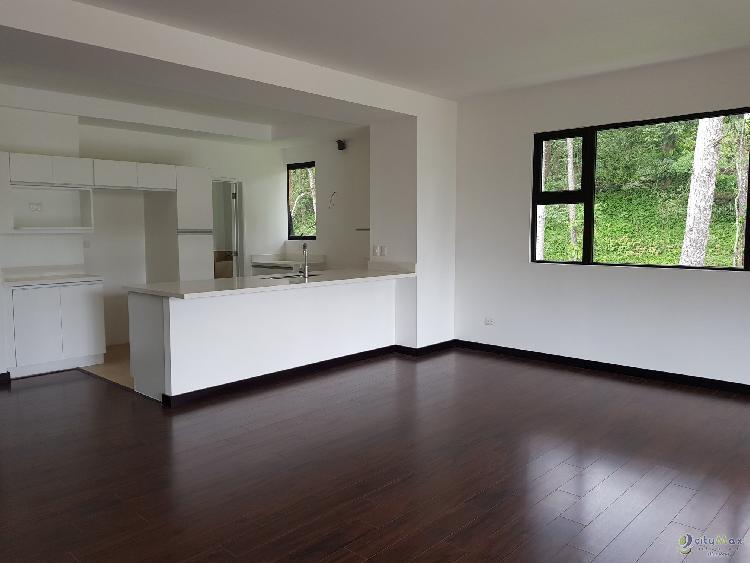 CITYMAX DIAMOND apartamento en Carretera Piedra Parada