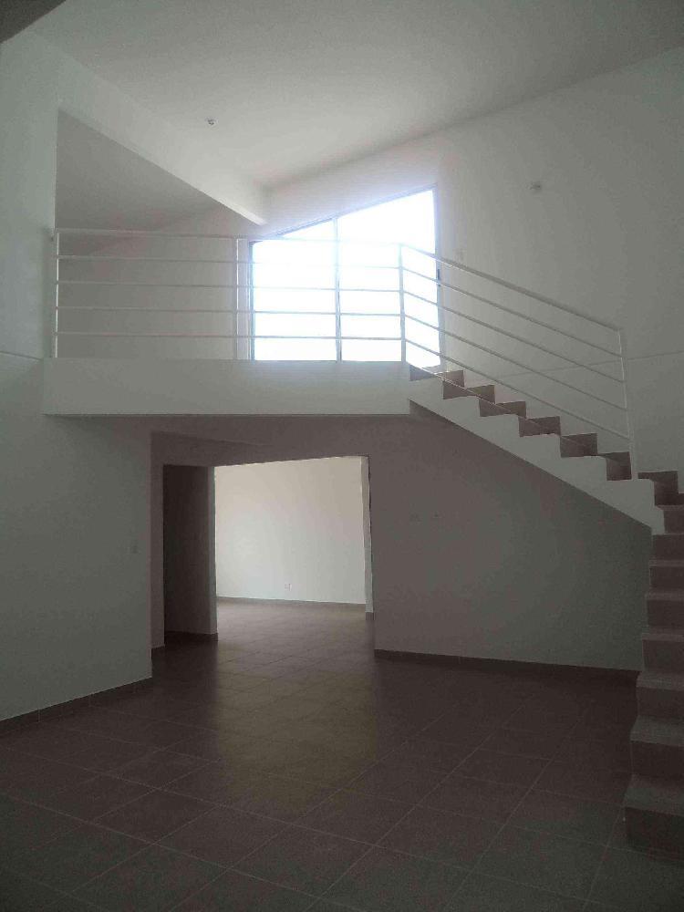 CityMax Vende Apartamento LOFT en Zona 15