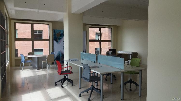 Excelente oportunidad, rento oficina en Mixco Guatemala