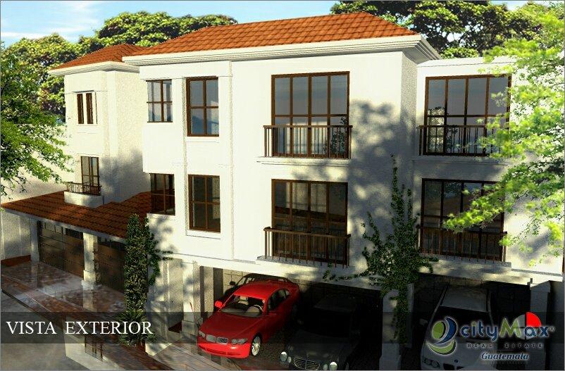 CityMax promociona terreno en venta en San Rafael