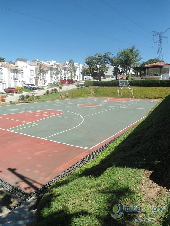 Casa en Venta en Villa Capri Promueve CityMax!