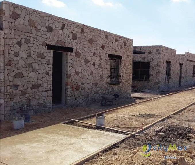 citymax casa en VENTA en el Edo. de Guanajuato