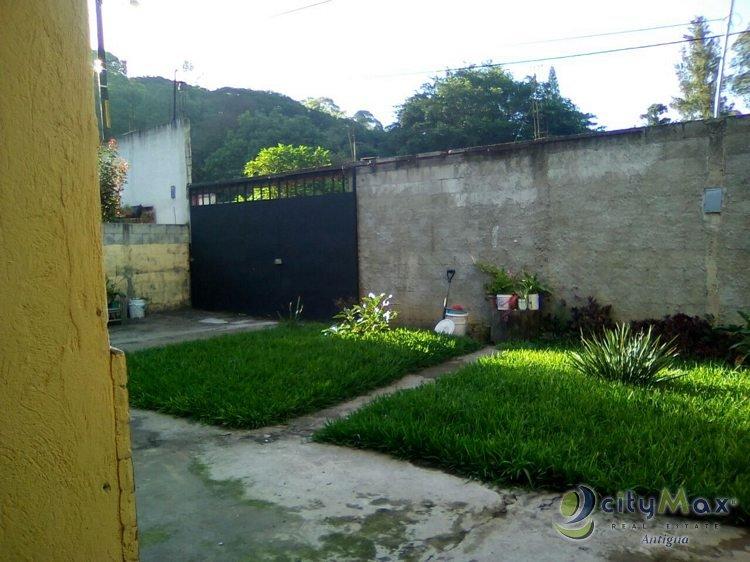 ¡Casa en Renta en Pastores, Promueve CityMax!