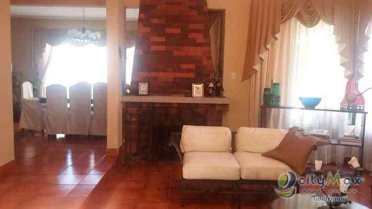 AMPLIA CASA EN VENTA EN KM 16.5, CARRETERA AL SALVADOR