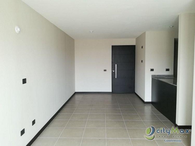 CityMax VENDE Apartamento para INVERSIÓN en Zona 5