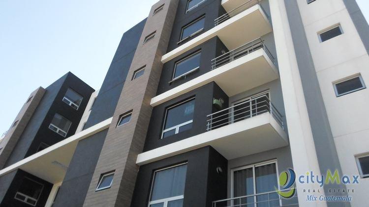 Apartamento en Renta en Vista Hermosa IV