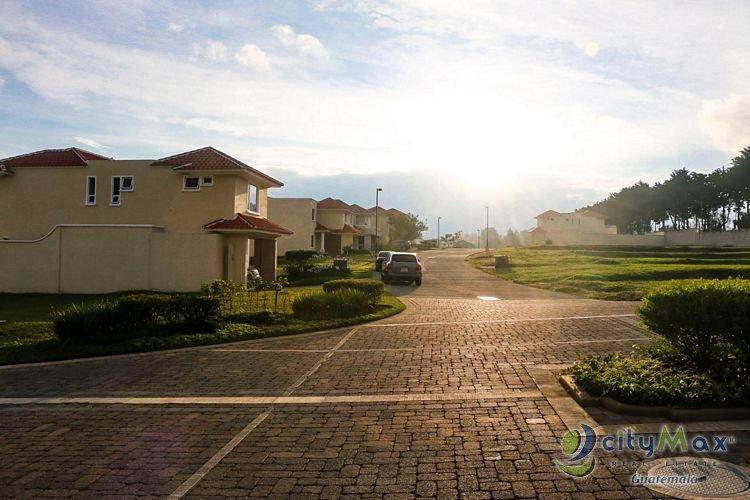 CityMax VENDE Casa en Carretera a el Salvador km.22