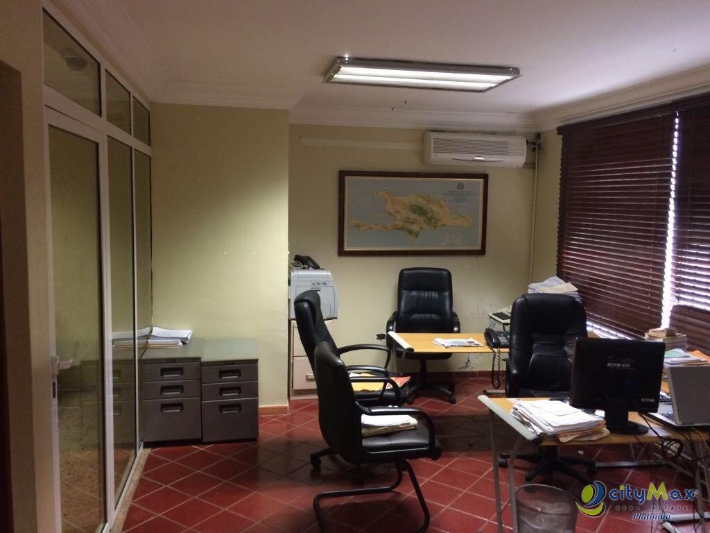 Citymax Platinum alquila local oficina en Las Praderas