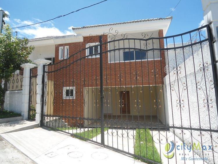 Casa en Venta Bulevar Final Pinares