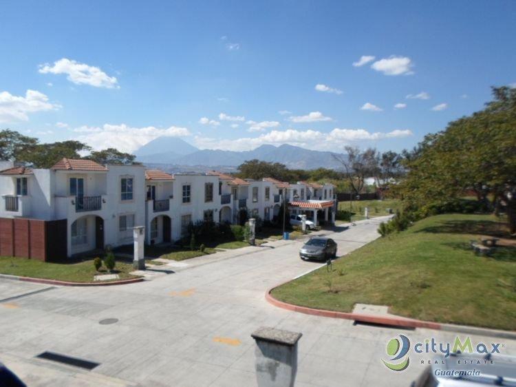 cityMax ¡rento hermosa casa carretera a Villa Canales!