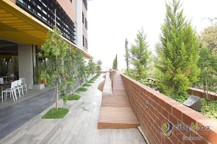 Oficina en Renta por CITYMAX Zona 11 por  Miraflores