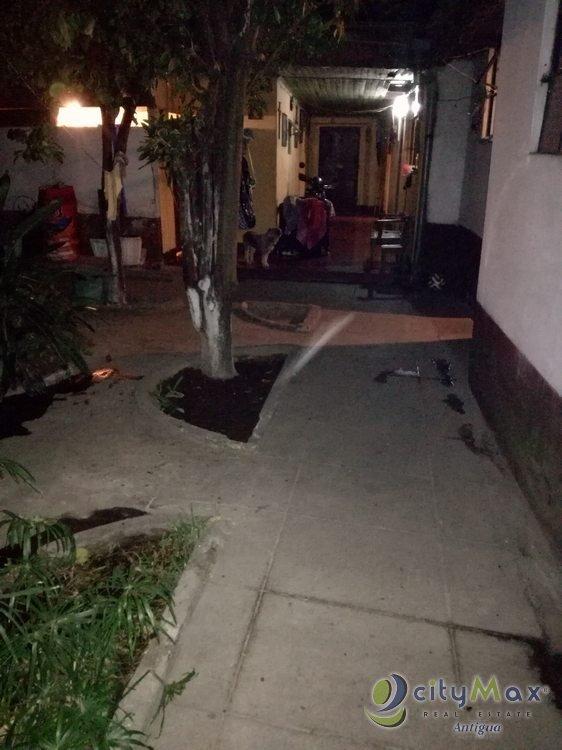 CityMax Antigua Promueve Casa en Venta en La Antigua G.