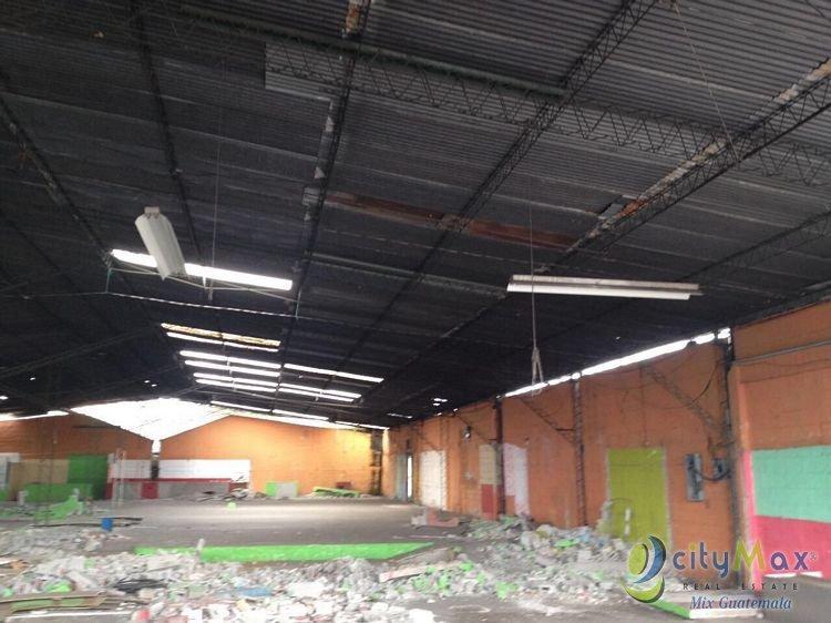 Propiedad en Venta en zona 6 de Mixco