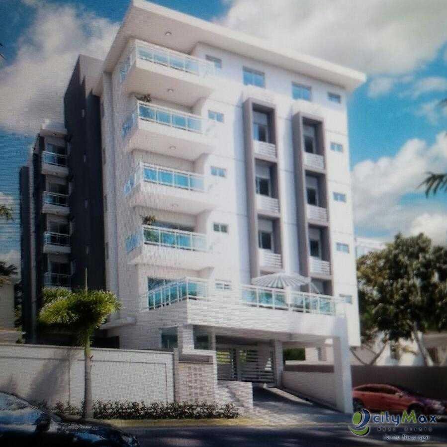 Apartamento en VENTA 1 HAB en Torre en el Millón