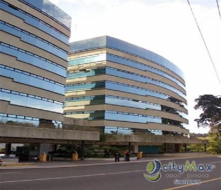 CityMax VENDE oficina en km 8 Carretera  El Salvador
