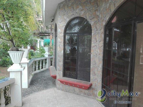 En venta Preciosa Casa de Playa en San Diego
