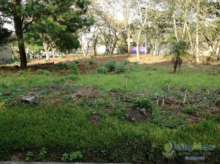 CITYMAX Vende Terreno en Hacienda Real Km. 25.5