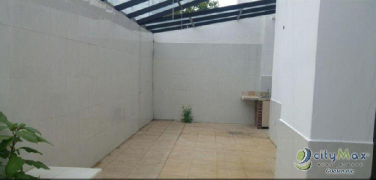 Casa en Venta en Villa Clarita Carretera a el Salvador