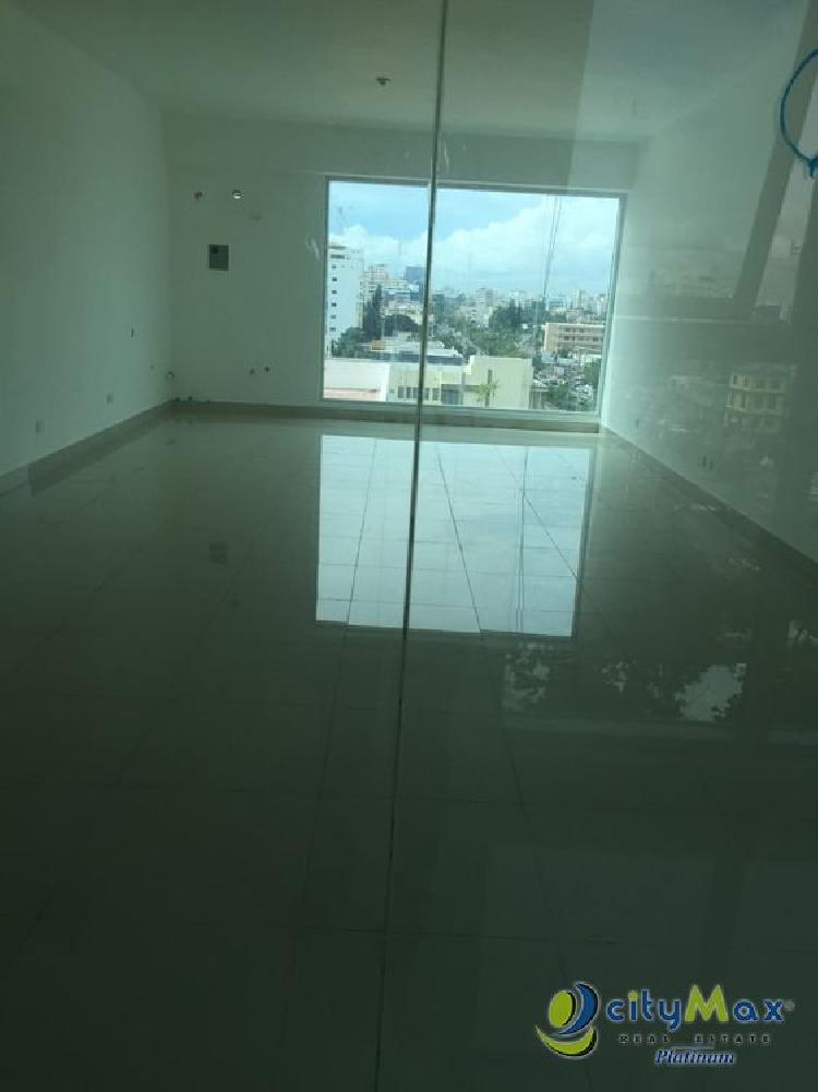 Local en venta para oficina en Bella Vista de 52 mts