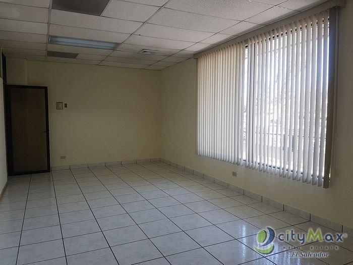 Alquilo local para oficina o clínica en Santa Elena