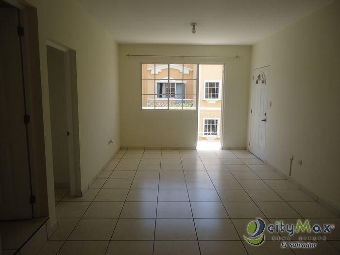 cityMax vende y renta apartamento Col  San Francisco