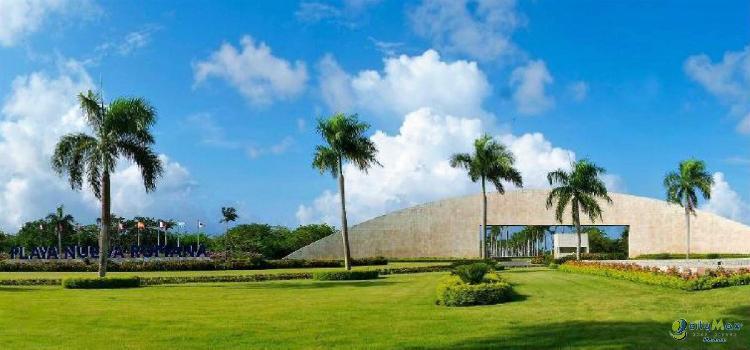 cityMax Platinum Vende Solares en Playa Nueva Romana