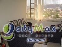 CITYMAX DIAMOND APARTAMENTO EN RENTA EN ZONA 10 OAKLAND