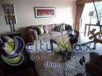 CITYMAX DIAMOND APARTAMENTO EN RENTA EN Z.15 VH2