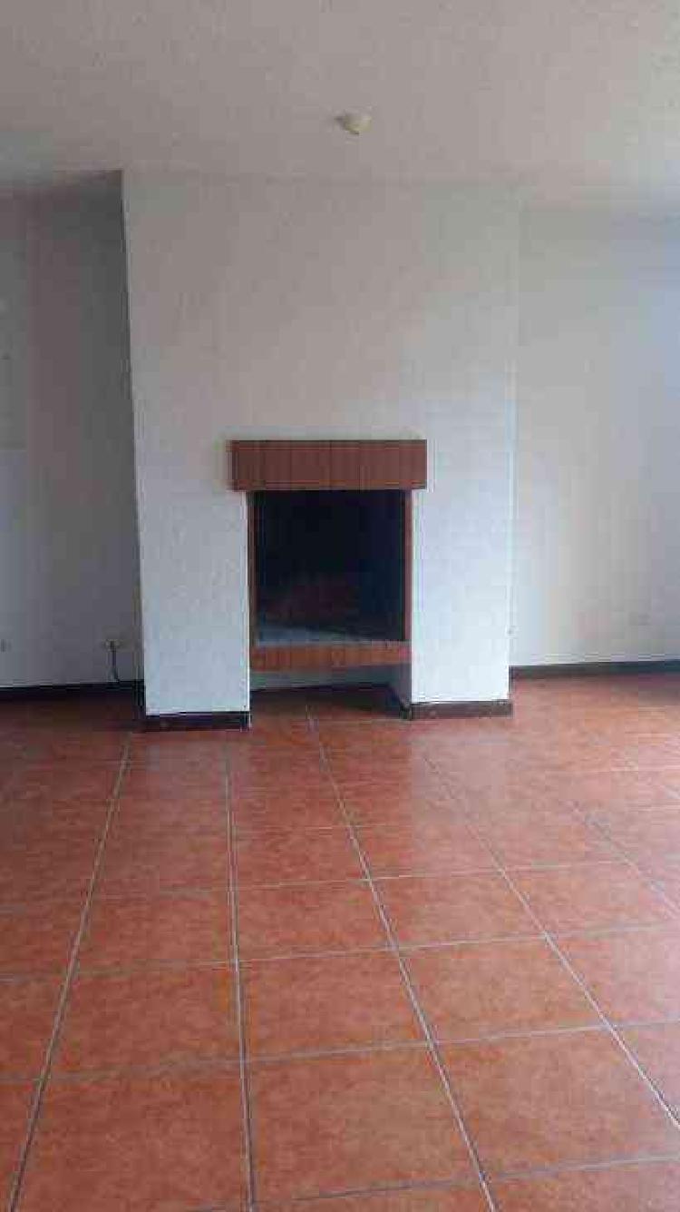 CityMax Antigua Vende Apartamento en Los Faroles